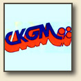 CKGM-980-L.-Placid-Winter-Olympics-1979